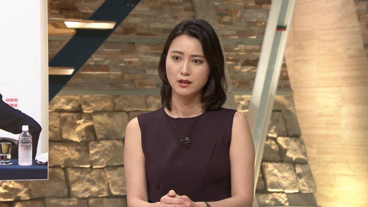 2018年09月10日小川彩佳の画像09枚目