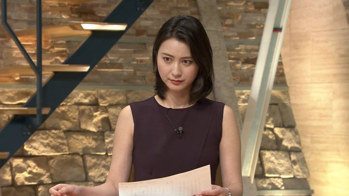 2018年09月10日小川彩佳の画像33枚目