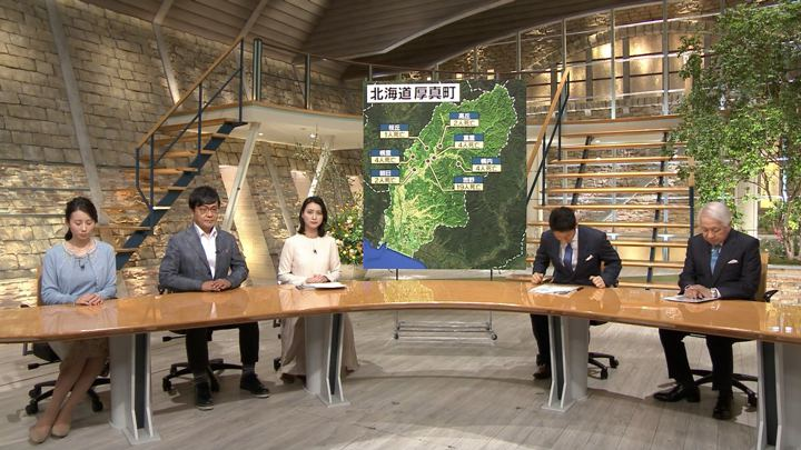 2018年09月11日小川彩佳の画像01枚目