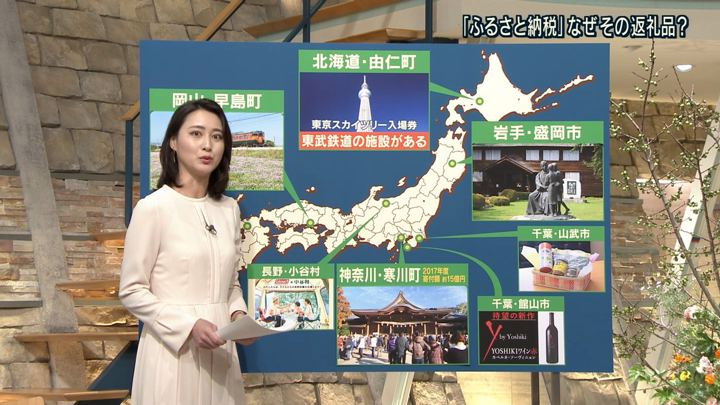 2018年09月11日小川彩佳の画像06枚目