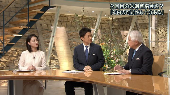 2018年09月11日小川彩佳の画像15枚目
