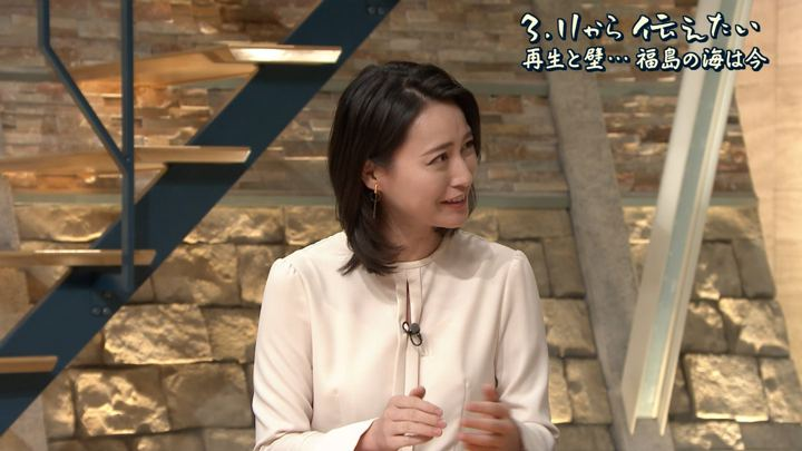 2018年09月11日小川彩佳の画像17枚目
