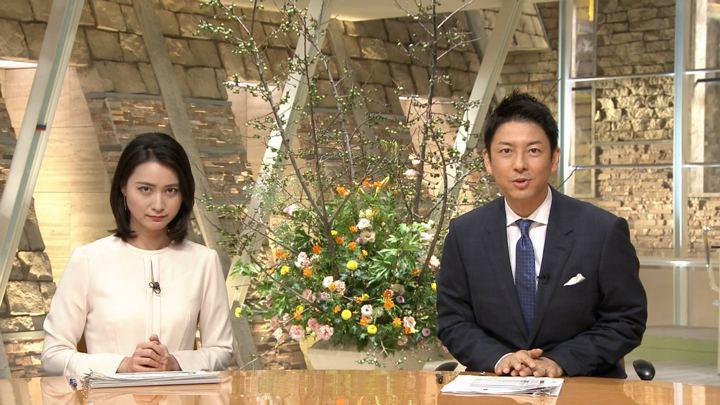 2018年09月11日小川彩佳の画像19枚目