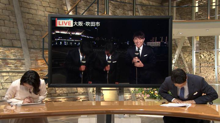 2018年09月11日小川彩佳の画像23枚目