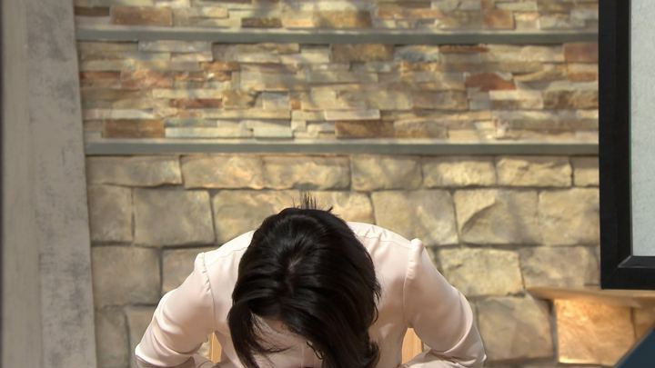 2018年09月11日小川彩佳の画像28枚目