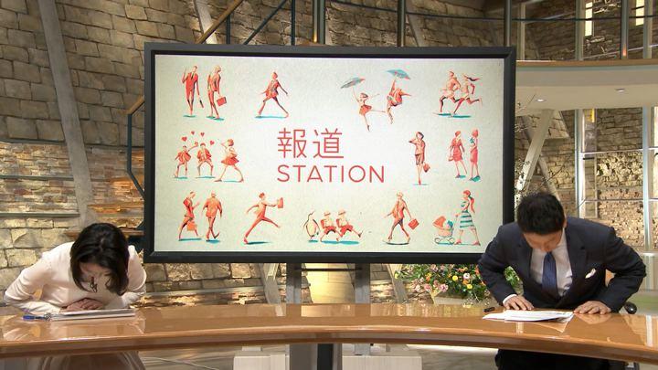 2018年09月11日小川彩佳の画像29枚目