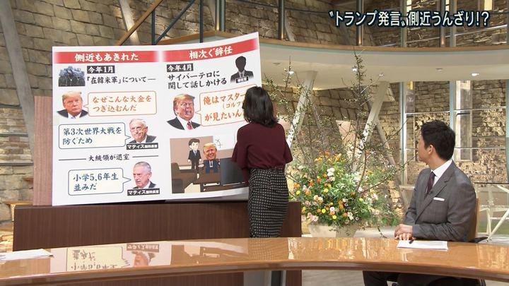 2018年09月12日小川彩佳の画像17枚目