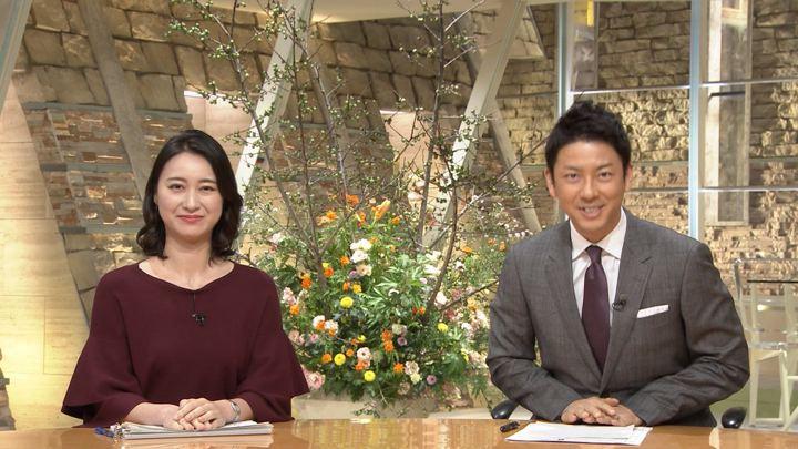 2018年09月12日小川彩佳の画像32枚目
