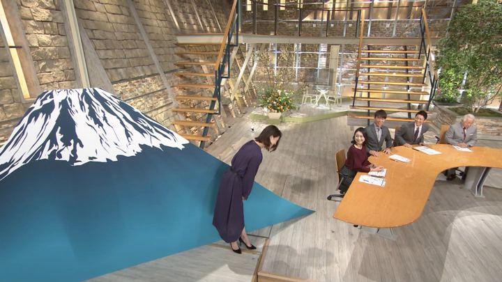2018年09月12日小川彩佳の画像33枚目
