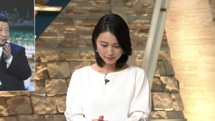 2018年09月13日小川彩佳の画像07枚目