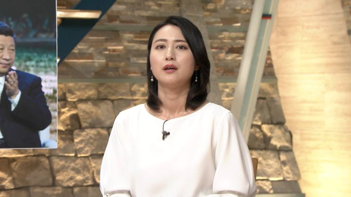 2018年09月13日小川彩佳の画像08枚目