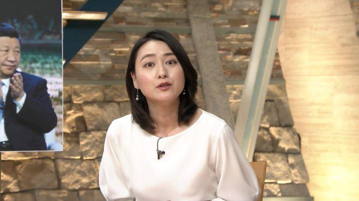 2018年09月13日小川彩佳の画像09枚目