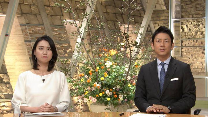 2018年09月13日小川彩佳の画像27枚目