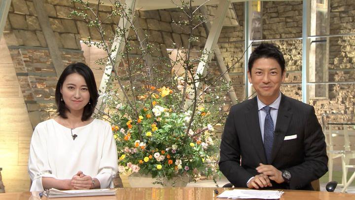 2018年09月13日小川彩佳の画像29枚目