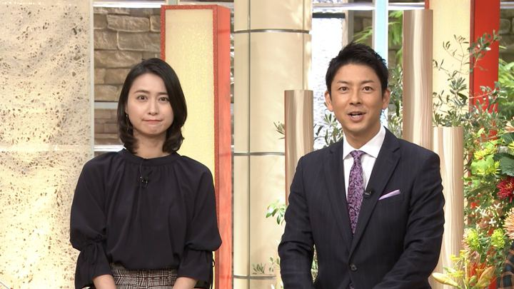 2018年09月14日小川彩佳の画像31枚目
