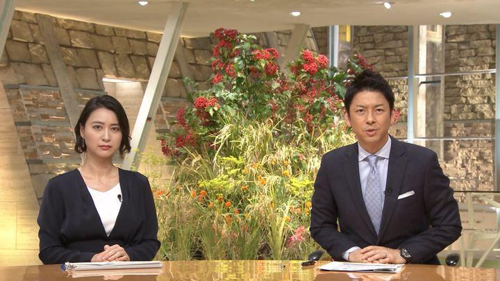 2018年09月20日小川彩佳の画像14枚目
