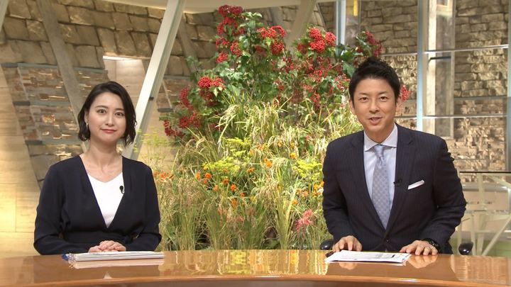 2018年09月20日小川彩佳の画像24枚目
