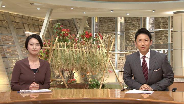 2018年09月21日小川彩佳の画像05枚目