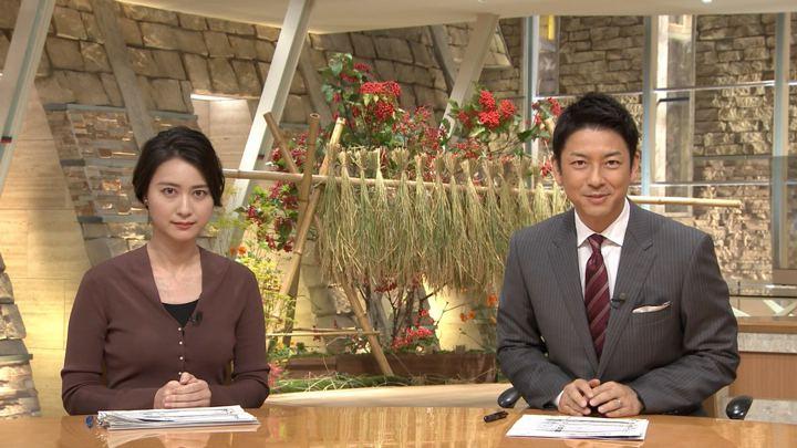 2018年09月21日小川彩佳の画像24枚目