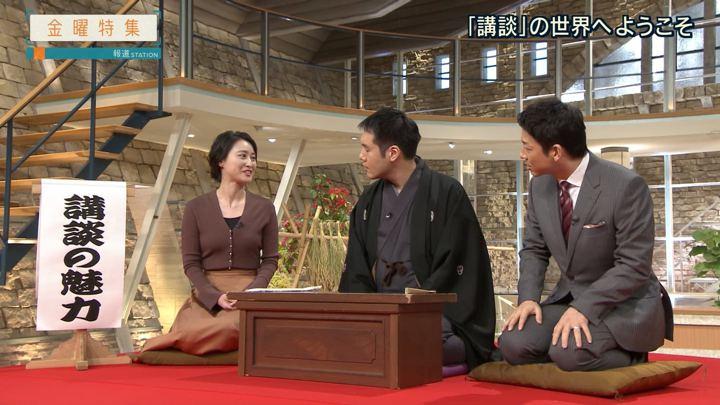 2018年09月21日小川彩佳の画像28枚目