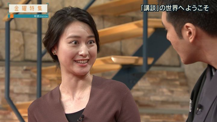 2018年09月21日小川彩佳の画像29枚目