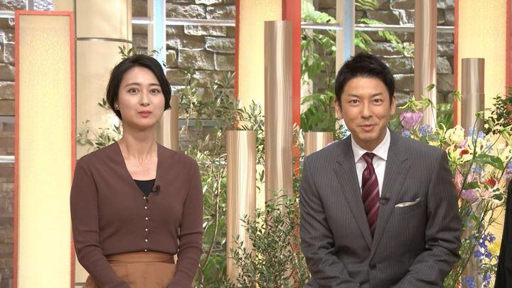 2018年09月21日小川彩佳の画像38枚目