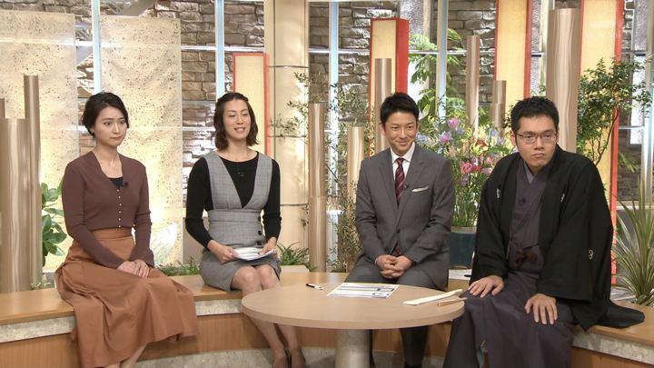 2018年09月21日小川彩佳の画像39枚目