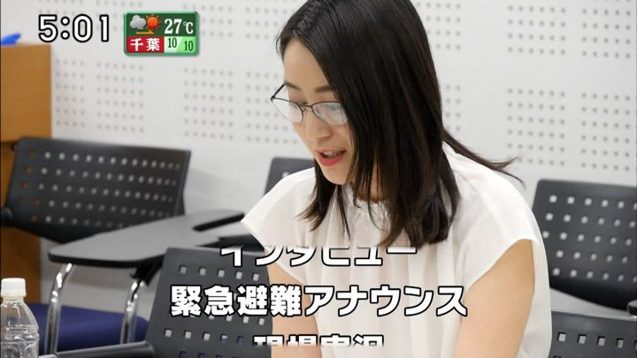2018年09月23日小川彩佳の画像02枚目