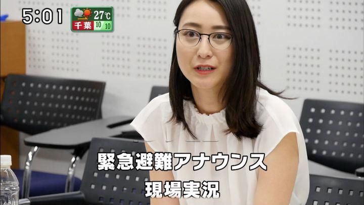 2018年09月23日小川彩佳の画像03枚目