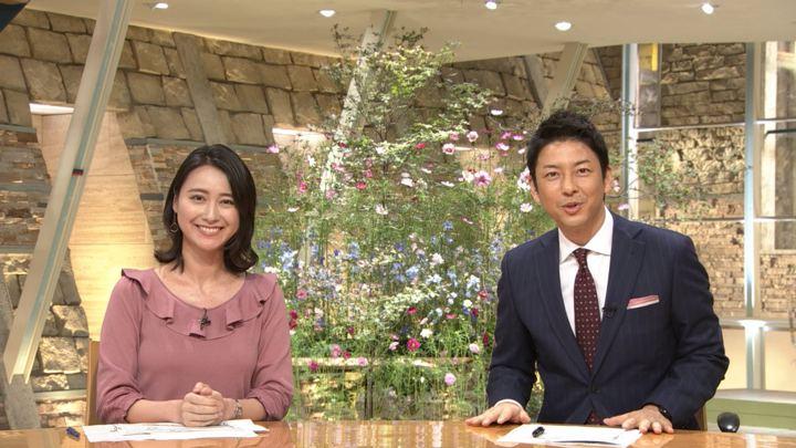 2018年09月24日小川彩佳の画像12枚目
