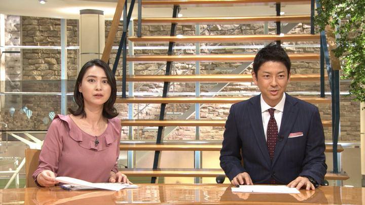 2018年09月24日小川彩佳の画像17枚目