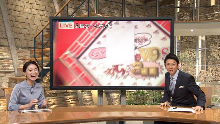 2018年09月25日小川彩佳の画像29枚目