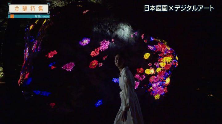 2018年09月28日小川彩佳の画像14枚目