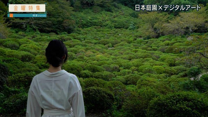 2018年09月28日小川彩佳の画像21枚目