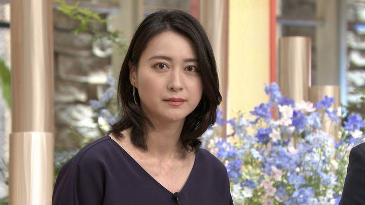 2018年09月28日小川彩佳の画像29枚目