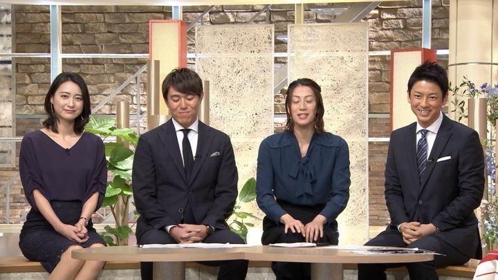 2018年09月28日小川彩佳の画像31枚目