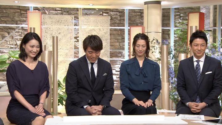 2018年09月28日小川彩佳の画像32枚目