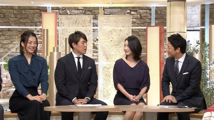 2018年09月28日小川彩佳の画像44枚目