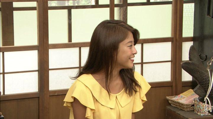 2018年08月14日岡副麻希の画像01枚目