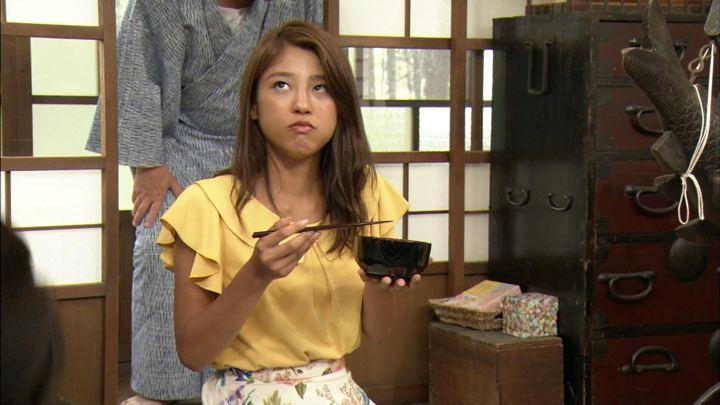 2018年08月14日岡副麻希の画像11枚目