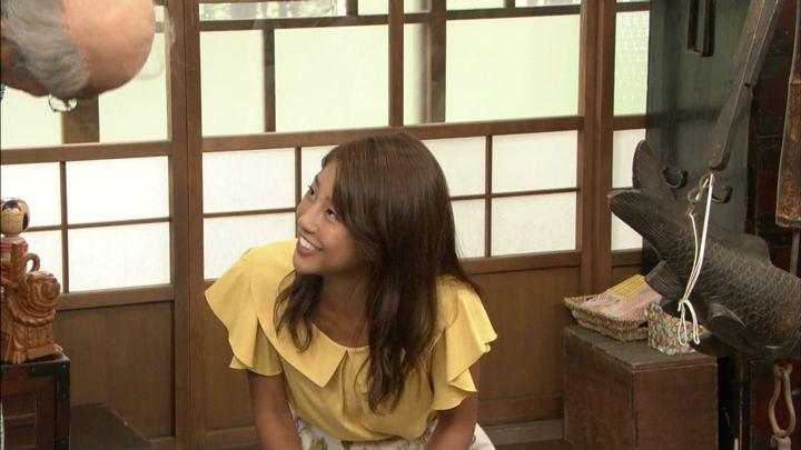 2018年08月14日岡副麻希の画像14枚目