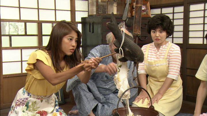 2018年08月14日岡副麻希の画像16枚目