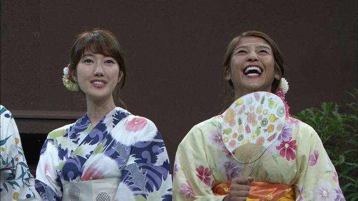 2018年08月14日岡副麻希の画像20枚目