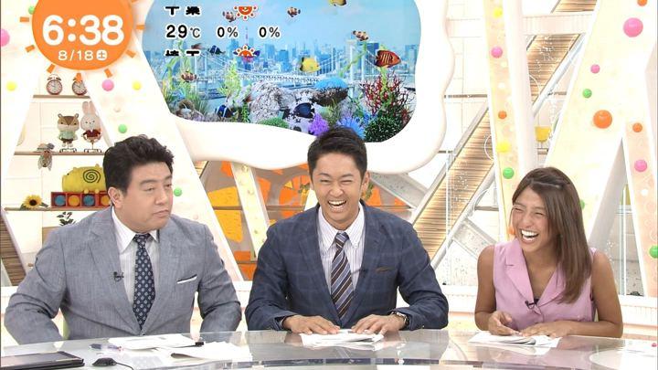 2018年08月18日岡副麻希の画像06枚目