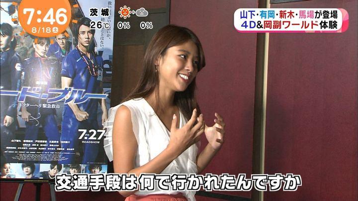 2018年08月18日岡副麻希の画像24枚目