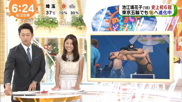 2018年08月25日岡副麻希の画像05枚目