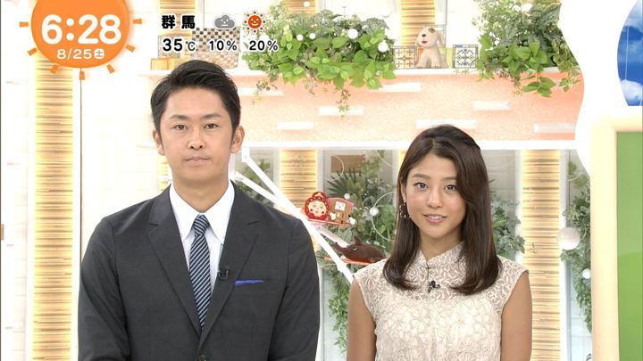 2018年08月25日岡副麻希の画像08枚目