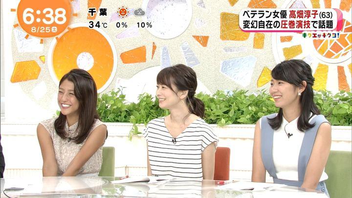 2018年08月25日岡副麻希の画像09枚目