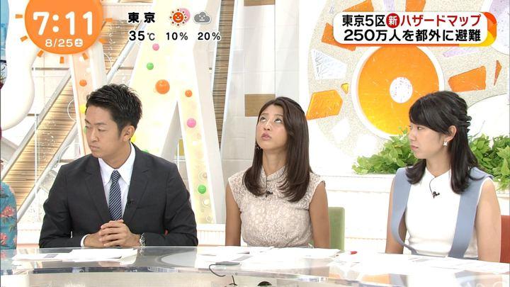 2018年08月25日岡副麻希の画像11枚目