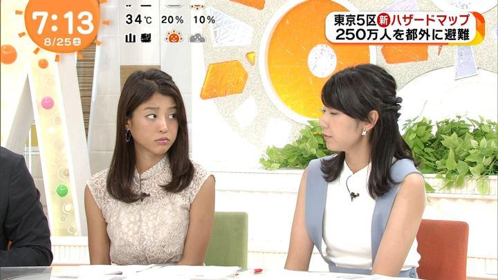 2018年08月25日岡副麻希の画像12枚目